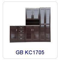 GB KC1705